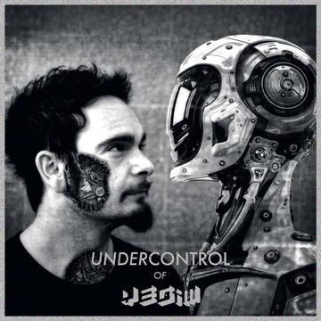 2014-11-16 - Vegim - Undercontrol Podcast 13.jpg