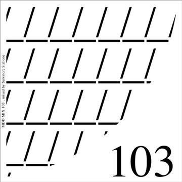 2014-12-03 - Salvatore Stallone - Mischio Dischi Disco 103.jpg