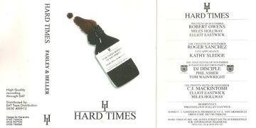 Hard Times - Farley & Heller.jpg
