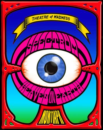 1988-06 - Paul Oakenfold @ Spectrum.png