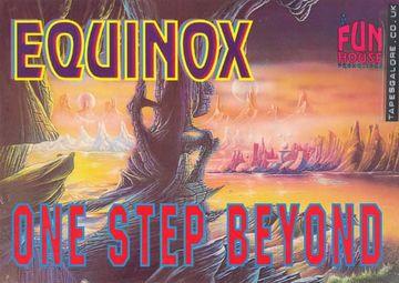 1992-09 &10 - Equinox -1.jpg