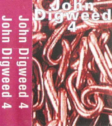 1993 - John Digweed - London Soundz 4.jpg