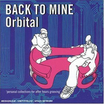 2002-07-24 - Orbital - Back To Mine -1.jpg