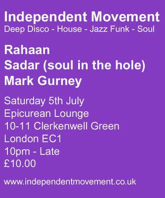2008-07-05 - Rahaan, Sadar Bahar @ Independent Movement, Dust, London.jpg