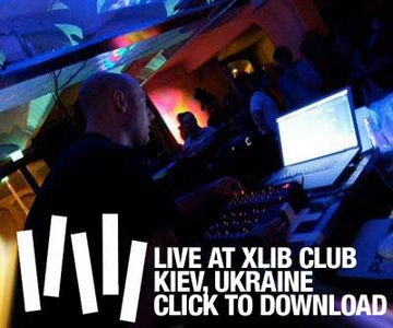 2010-05-29 - Vince Watson @ Xlib Club (Artwork).jpg