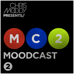 2011-06-16 - Chris Moody - Moodcast 002.png