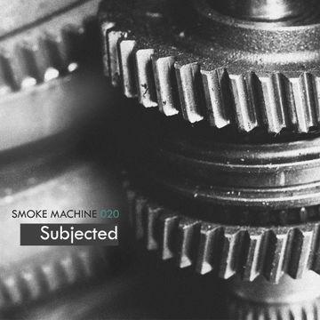 2011-07-19 - Subjected - Smoke Machine Podcast 020.jpg