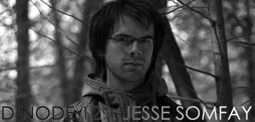 2011-08-23 - Jesse Somfay - Droid Podcast D-Node 129.jpg