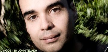2011-08-31 - John Tejada - Droid Podcast D-Node 130.jpg