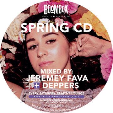 2011-09-12 - Jeremey Fava & Deppers - BoomBox Spring CD.jpg