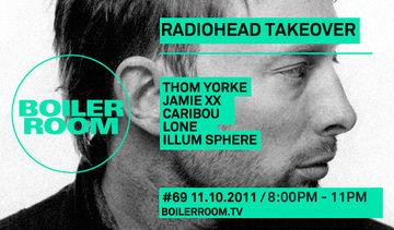 2011-10-11 - Boiler Room 69 - Radiohead Takeover.jpg