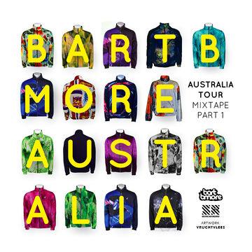 2012-01-08 - Bart B More - Australia Tour Mixtape Part 1.jpg