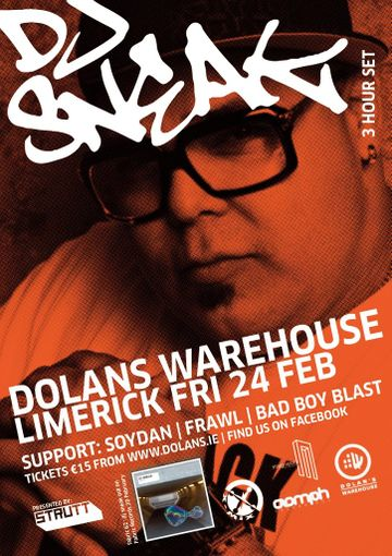 2012-02-24 - DJ Sneak @ Dolan's Warehouse.jpg