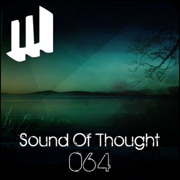 2012-05-07 - Sound Of Thought - Melbourne Deepcast 063.jpg
