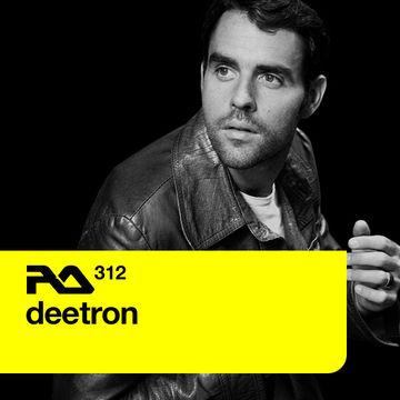2012-05-21 - Deetron - Resident Advisor (RA.312).jpg