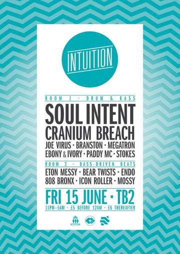 2012-06-15 - Intuition, Timbuk2, Bristol.jpg