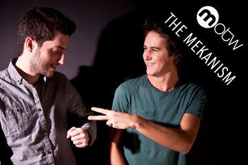 2012-08-08 - The Mekanism - Mix Of The Week.jpg