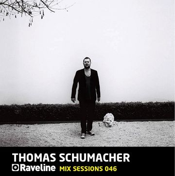 2012-08 - Thomas Schumacher - Raveline Mix Sessions 046 -1.jpg