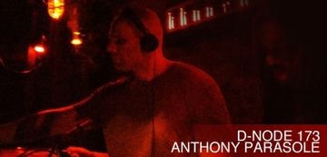 2012-09-19 - Anthony Parasole - Droid Podcast (D-Node 173).jpg