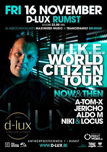 2012-11-16 - M.I.K.E. @ World Citizen Tour - Now & Then, d-lux.jpg
