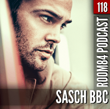 2012-11-16 - Sasch BBC - R84 Podcast 118.png