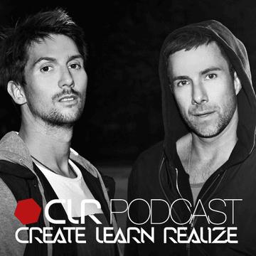 2012-11-26 - Pan-Pot - CLR Podcast 196.png