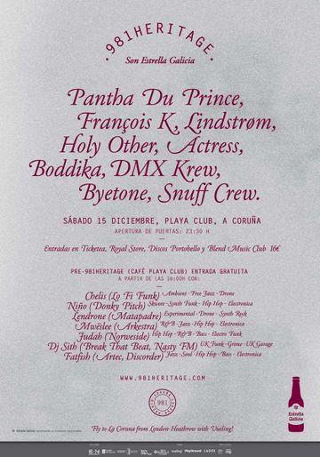 2012-12-15 - 981 Heritage - Son Estrella Galicia, Playa Club.jpg