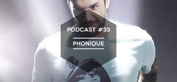 2012-12-21 - Phonique - Mute Control Podcast 33.jpg