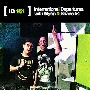2012-12-28 - Myon & Shane 54 - International Departures 161.jpg