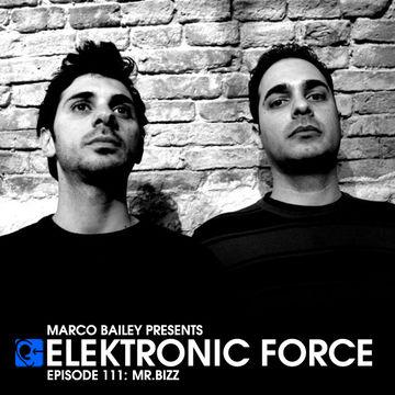 2013-01-24 - Mr. Bizz - Elektronic Force Podcast 111.jpg