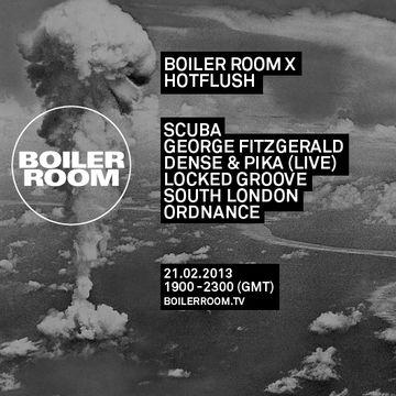 2013-02-21 - Boiler Room x Hotflush.jpg