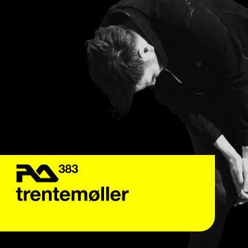 2013-09-30 - Trentemøller - Resident Advisor (RA.383).jpg
