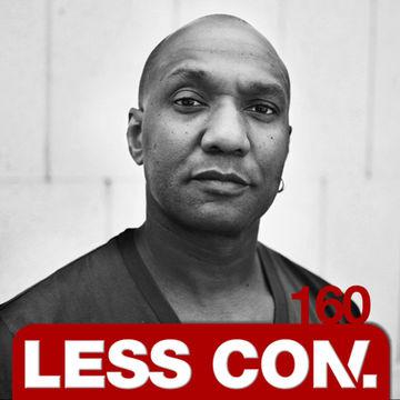 2013-10-29 - Quenum - Less Conversation Podcast 160.jpg