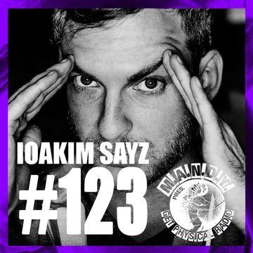2013-11-21 - Ioakim Sayz - Get Physical Radio 123.jpg