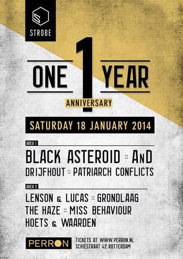 2014-01-18 - 1 Year Strobe, Perron -2.jpg
