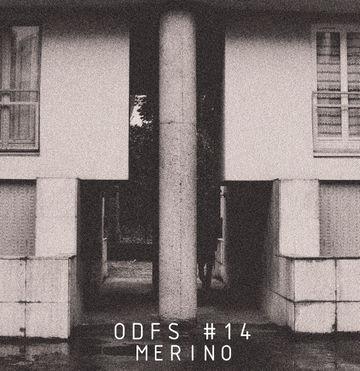 2014-01-20 - Merino - ODFS Podcast 14.jpg
