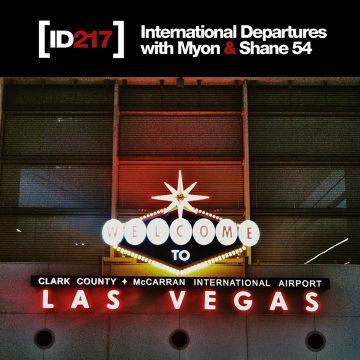 2014-01-27 - Myon & Shane 54 - International Departures 217.jpg
