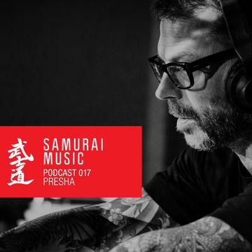 2014-03-13 - Presha - Samurai Music Official Podcast 17.jpg