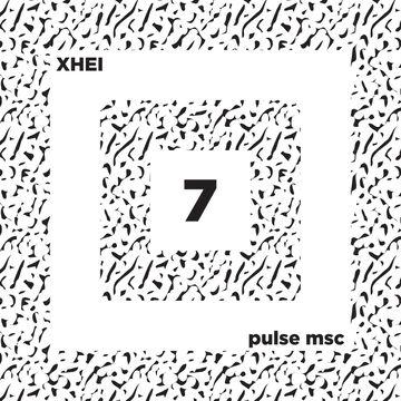 2014-04-06 - XHEI - Pulsation 7.jpg