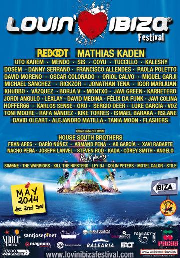 2014-05-0X - Lovin' Ibiza Festival.jpg