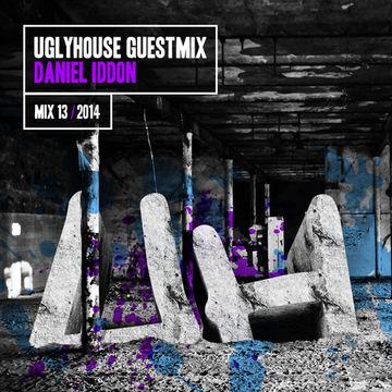 2014-06-02 - Daniel Iddon - Uglyhouse Guest Mix 013.jpg