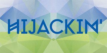 2014-07-19 - 1 Year Hijackin', Ritter Butzke.jpg