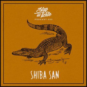 2014-09-04 - Shiba San - Slap & Tickle Podcast 023.jpg