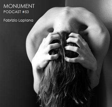 2014-09-17 - Fabrizio Lapiana - Monument 53.jpg