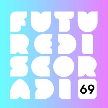2014-10-23 - Anna Wall, Ben Sun - Future Disco Radio 069.jpg
