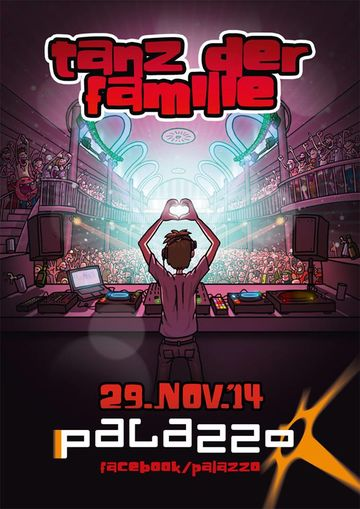 2014-11-29 - Tanz der Familie, Palazzo.jpg