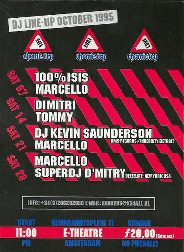 1995-10 - Chemistry, E-Theatre, Amsterdam.jpg