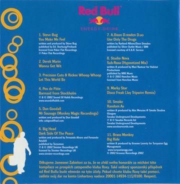 2002 - James Zabiela - Reason Mix 4.jpg