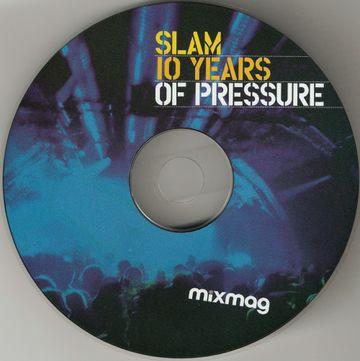 2008-11 - Slam - 10 Years Of Pressure (Mixmag) 2.jpg