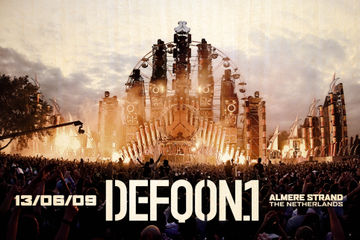2009-06-13 - Defqon 1 -1.jpg